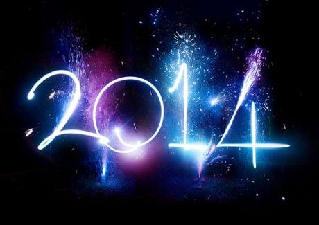2014-lights
